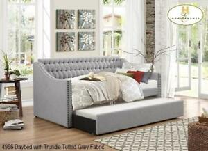 Futons and DayBed (BD-1717)