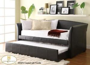 The Meyer Daybed Futons and Sofa Bed (BD-1702)