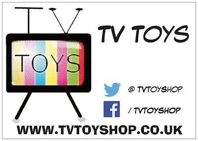 TV Toyshop