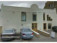 BOREHAMWOOD Office Space to Let, WD6 - Flexible Terms | 2 - 80 people
