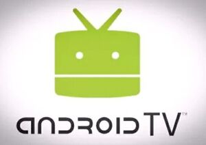 Android TV Box - Kodi - Your Android TV - Free TV - IPTV