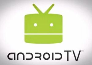 Android Tv Box - Free Movies, Shows, Sports, Cable! KODI 16.0