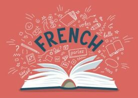 French Lessons with an experienced native French tutor