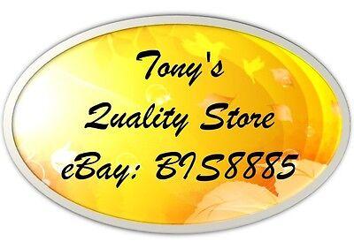 Australia Best Price Store