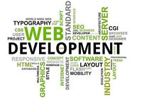 Local Certified Web Developer for your next project