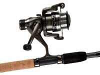 Shakespear 10ft Pellet Waggler Combo RRP £79.99 ***BRAND NEW WITH WARRANTY***