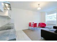 1 bedroom flat in St Johns Wood