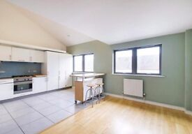 2 bedroom flat in Chronas Building Mile End Road, Whitechapel, E1