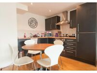 1 bedroom flat in Clark Street, London, E1