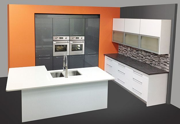 kitchen cabinets for sale start from cabinets
