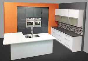 ★ ★★  Kitchen cabinets for sale, start from