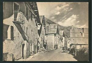 Argentera-Cuneo-Valle-Stura-cartolina-indicativamente-anni-039-40