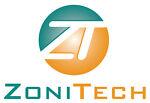 ZoniTech