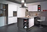 Tweedehands complete keukeninrichting keuken servies dehands be
