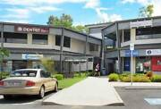 FOR LEASE BRAND NEW FIRST FLOOR OFFICE SUITES Airlie Beach Whitsundays Area Preview