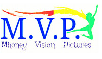 Mhoney Vision Pictures