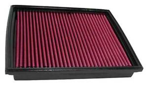 K&N Air Filter Element (33-2788) for Land Rover Range Rover