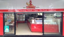 Take away chicken shop for sale - Northern beaches Sydney City Inner Sydney Preview