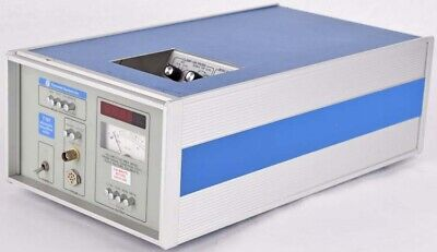 Transonic Systems T101 Laboratory Benchtop Ultrasonic Bloodflow Meter