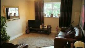 Aigburth apartment for rent. 10 mins drive from Liverpool city centre