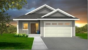 New Rancher Style Home in Gated Community! Prince George British Columbia image 1