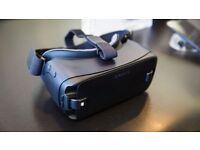 SAMSUNG GEAR VR NEW AND SEALED