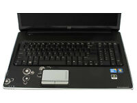 Wanted broken HP Pavillion DV7 Laptop, helping neighbor fix their laptop
