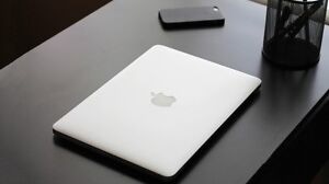 macbook pro retina wanted ,pay cash !!!