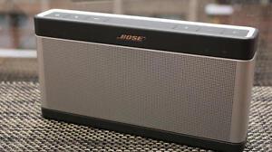 Top 10 Bose Speakers