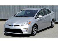 PCO..Car..Hire..Car..Rental..Toyota..Prius