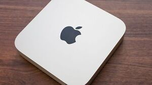 MAC MINI (Late 2012) SYSTEM ONLY! SUPER FAST!!!