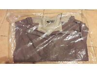 'The North Face' Ladies 'Venture 2' Jacket (Size L/G) - brand new with tags and original packaging