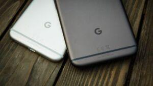 HUGE SALE ON  GOOGLE PIXEL XL PIXEL LG G5 G4 STYLO 2+ NEXUS