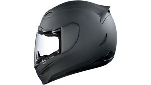 Icon Airmada helmet (small)