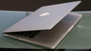 Macbook Pro a vendre Tres bone état