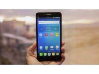 ALCATEL Smart PIXI 4 **UNLOCKED ANY SIM** Android smartphone