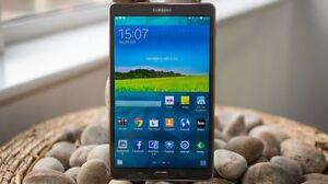 NEW Samsung Galaxy TAB A 16 GB