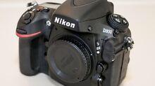 NIKON D800 + 24-70mm f2.8 Fairfield Fairfield Area Preview