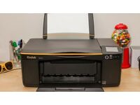 Kodak Inkjet Wireless Printer