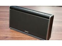 Bose Soundlink 2 From USA With Free USA TO UK ADAPTOR