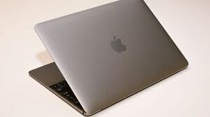 Looking to buy new Macbooks all models!