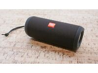 JBL Flip 2/3 wanted for spares and repairs