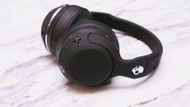 skullcandy wireless headphone