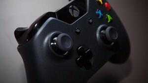 Xbox One Remote Controllers