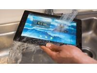 Sony Xperia z tablet 32gb quad core