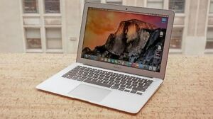 """MacBook Air 13"""" perfect condition"""