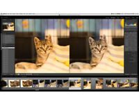 ADOBE LIGHTROOM 6.13 (PC/MAC)