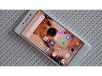 Oppo R7 - Unlocked , Thin Dual Sim Android Phone - Swap For Large Screen Phone
