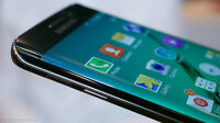 Samsung Galaxy S6 Edge 64GB Unlocked