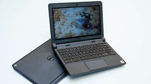 *BRAND NEW IN BOX* Dell Chromebook 11